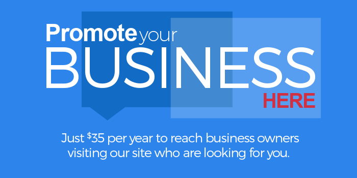 Promote your business on our Easy As Marketing website directly from this sales letter
