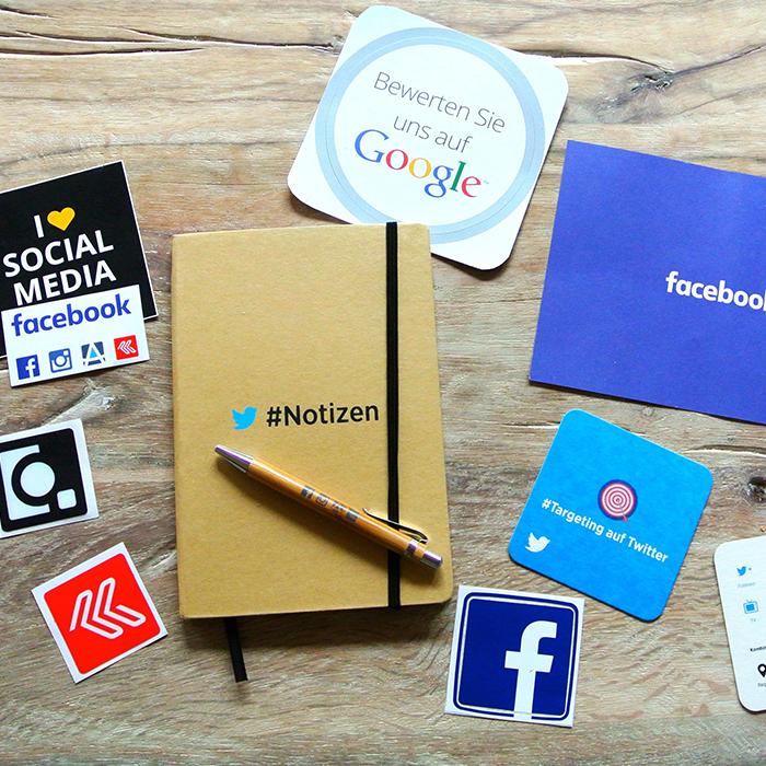 Online Tools, Digital Marketing