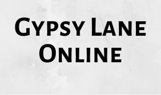 Gypsy Lane Online TEMP LOGO