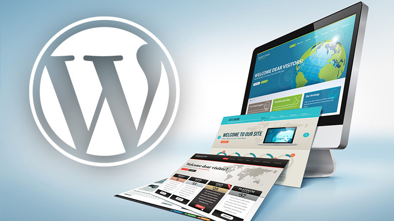 how-to-get-started-with-wordpress_v8pv
