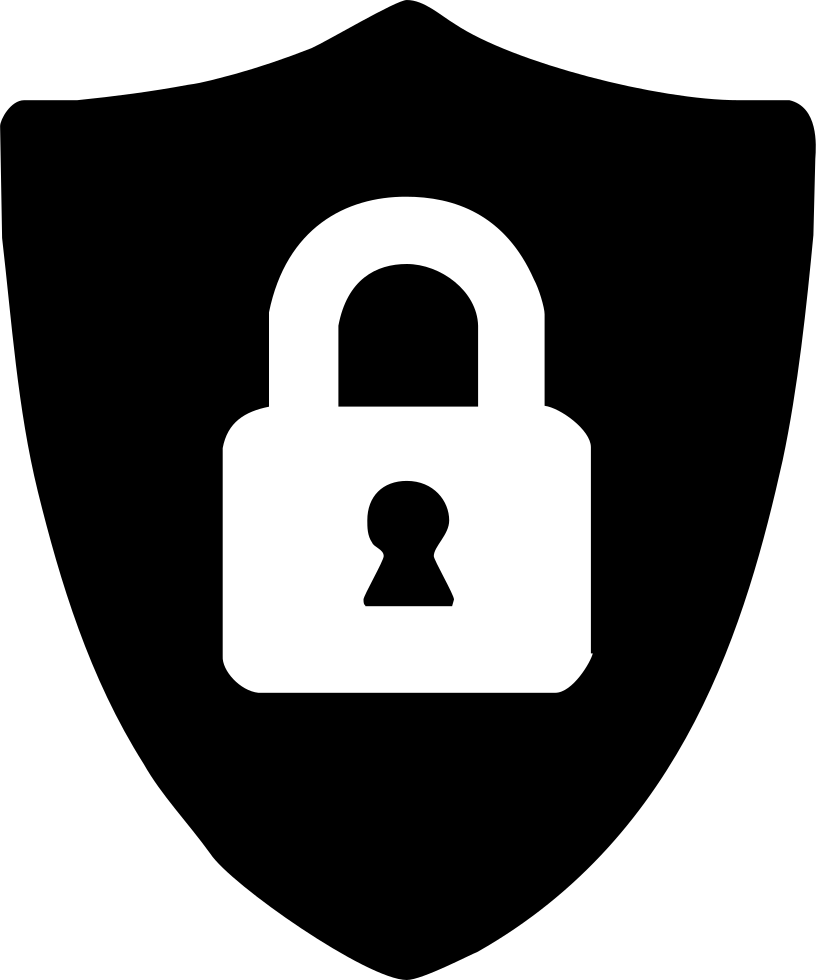 security-svg-png-icon-free-download-193417-onlinewebfontscom-security-png-free-816_980